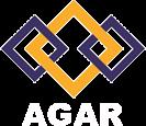 Logo: logo_agar.png