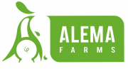 Logo: logo alema.jpg