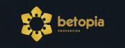 Logo: logo_betopia.png
