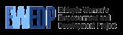 Logo: logo_ewedp_high-(2)(1).png