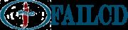 Logo: logo_fana.png