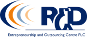 Logo: logo r&d entre.png