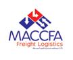 Logo: maccfa.png