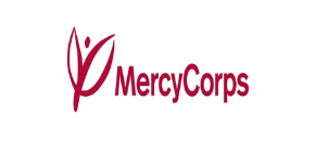 mercy corps.png