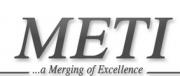 Logo: meti.PNG
