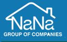 Logo: nana.PNG