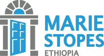 Marie Stopes International Ethiopia Logo
