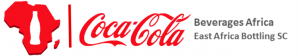 East Africa Bottling Share Company - Coca Cola Logo