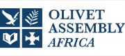 Logo: olivet.PNG
