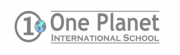 Logo: one palanet.PNG