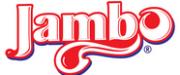 Logo: oplop.PNG