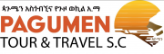 Logo: pagumen.JPG