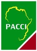 Logo: pan.PNG