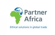 Logo: partner africa.PNG