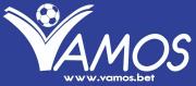 Logo: photo_2021-04-09_13-57-16.jpg