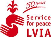 Logo: picc LVIA 50 GB.jpg