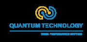 Logo: quantum.png