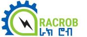 Logo: racob.jpg
