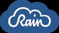 Logo: rain-logo-small.png