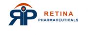 Logo: retina.PNG