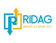Logo: ridag logo.jpg