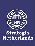 Logo: sn.png