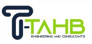 Logo: tahb new logo jpg.jpg