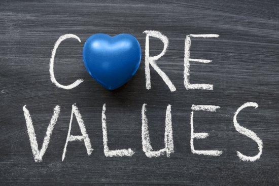 tal-core_values.jpg