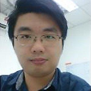 tal-employee-testimonial-yan-yong-chong.jpg