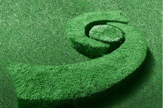tal-the-company-sustainability.jpg