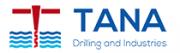 Logo: tanaind.gif