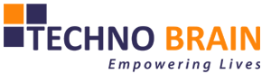 Logo: technobrain.png