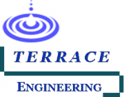 Logo: terrace_enginnering.png
