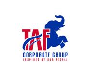 Logo: tfs.PNG