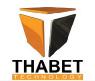 Logo: thabet.PNG