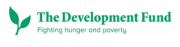 Logo: the development fund.PNG