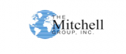 Logo: the mitchell.PNG