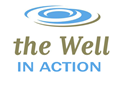 Logo: the well in action.PNG