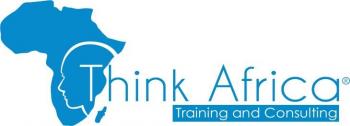 Logo: think_africa_logo.png