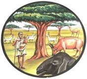 Logo: tt.jpg