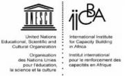 Logo: unesco_iicba_logo.jpg
