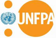 Logo: unfpa.jpg