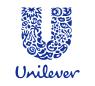 Logo: unilever logo.PNG