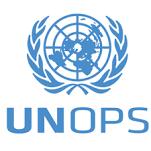 Logo: unops.png