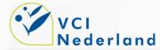 Logo: vci.PNG