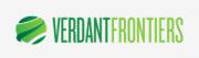 Logo: verda.PNG