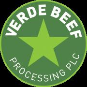 Logo: verdebeef.png