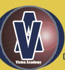 Logo: vision a.PNG