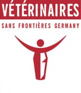 Logo: vsfg_logo.jpg