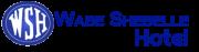 Logo: wabeshebelle.png